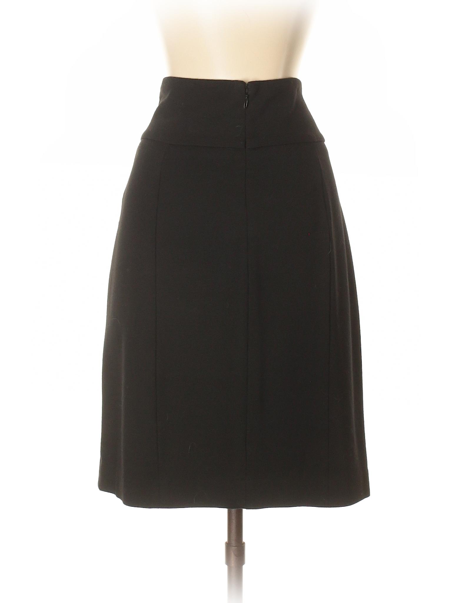 Casual Skirt CAbi Leisure Leisure winter winter wHzYzq