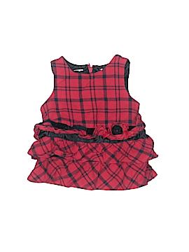 Miniwear Dress Size 3-6 mo