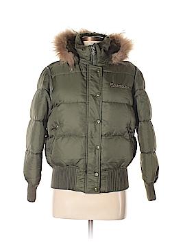 Rocawear Jacket Size S