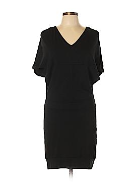 Skunk Funk Casual Dress Size 4 (2)