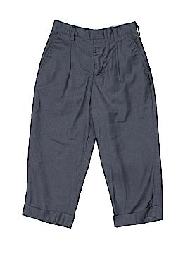 Claiborne Dress Pants Size 4T