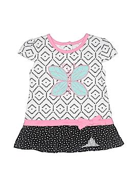 Kidgets Dress Size 2T