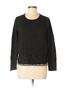 Desigual Sweatshirt Size M