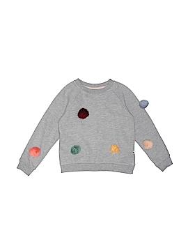 Molo Sweatshirt Size 104 cm