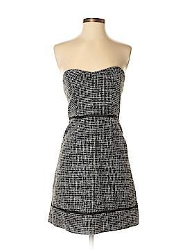 Kimchi Blue Casual Dress Size 0