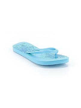 Unbranded Shoes Flip Flops Size 40 (EU)