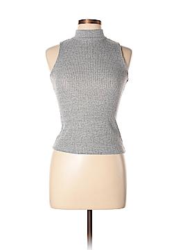 Arizona Jean Company Sleeveless Top Size M