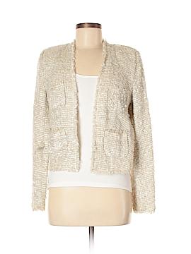 L'Agence Jacket Size 4
