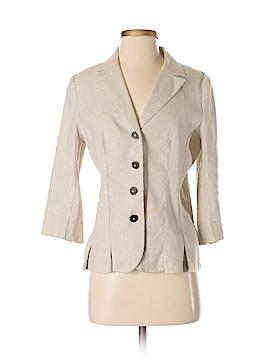 Per Una Blazer Size 12