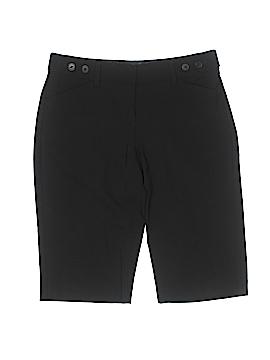 Editor Khaki Shorts Size 0