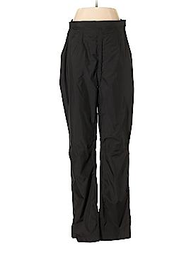 Sunice Track Pants Size L