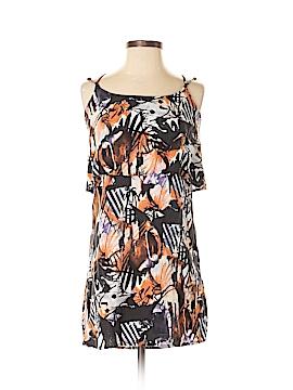 Volcom Casual Dress Size XS