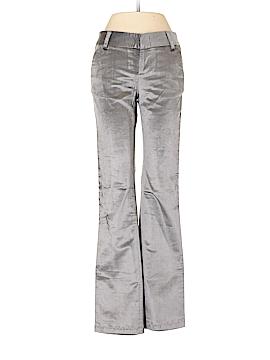 Alice + olivia Dress Pants Size 0