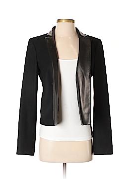 Michael Kors Wool Blazer Size 4