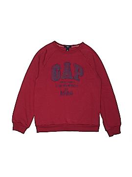 Gap Kids Sweatshirt Size L (Youth)