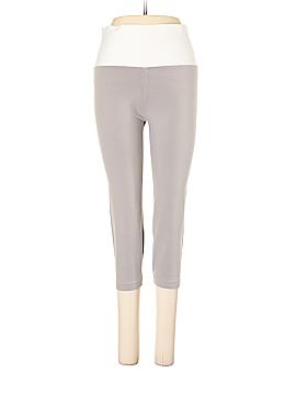 VS Yoga Pants Size S