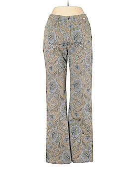 Escada Sport Jeans Size 34 (EU)