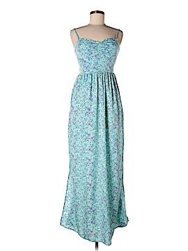 Arizona Jean Company Casual Dress Size M