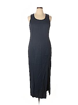 J.R. Nites by Caliendo Cocktail Dress Size 14 (Petite)