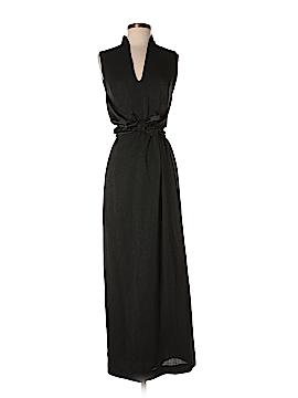 Giorgio Armani Cocktail Dress Size 4