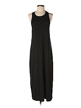 Alala Casual Dress Size S
