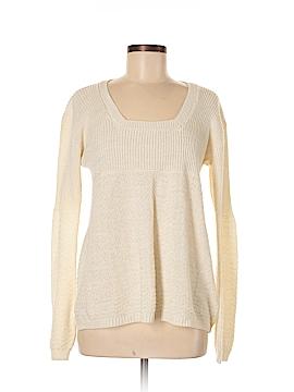 Gitano Pullover Sweater Size M