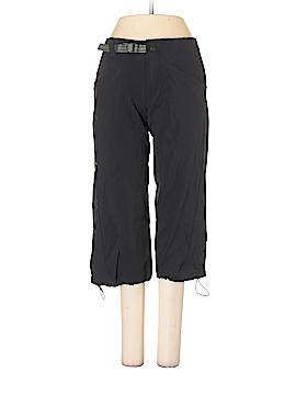 Mountain Hardwear Active Pants Size 2