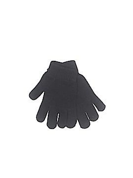 Walmart Gloves One Size