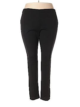 Twiggy Casual Pants Size 20W (Plus)