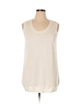 Jessica London Sleeveless Top Size 14-16