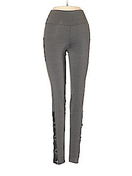 Pop Active Pants Size XS