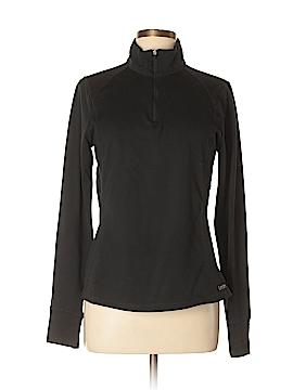 Calvin Klein Track Jacket Size L