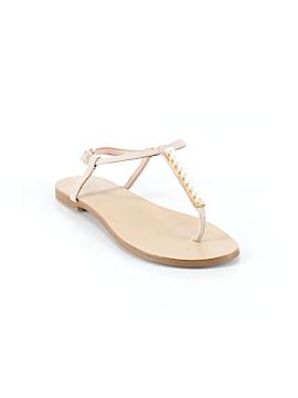 Aldo Sandals Size 5