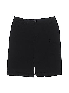Croft & Barrow Khaki Shorts Size 10