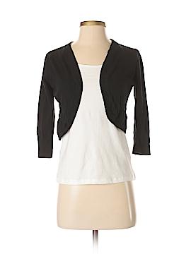 Kersh Cardigan Size 0