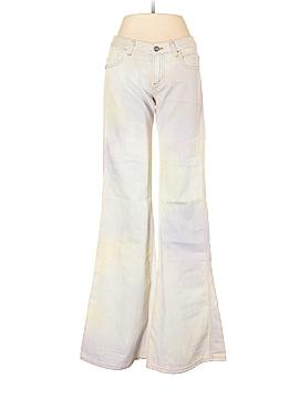 Killah Jeans 28 Waist