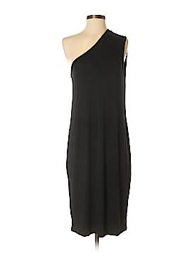 Rachel Pally Casual Dress Size M