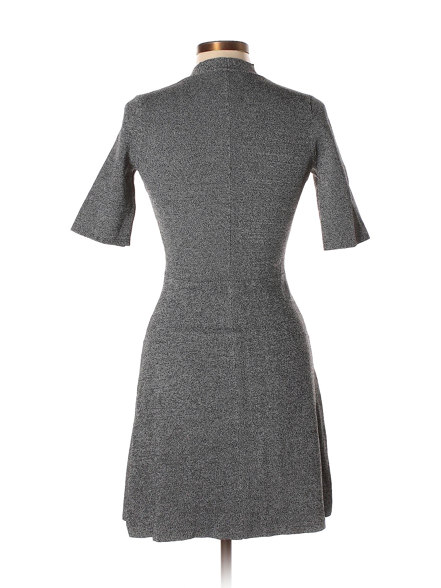 Casual Dress Winter Ann Taylor Boutique zPwx6Z0qW