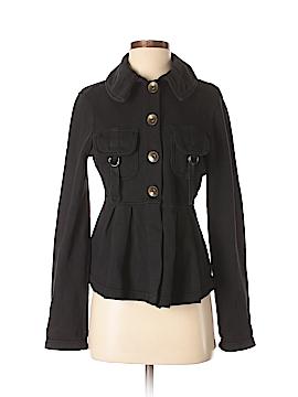 XCVI Jacket Size XS