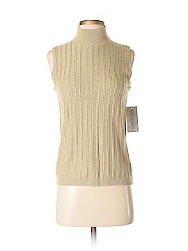 Amanda Smith Pullover Sweater Size S
