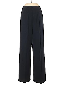 Lauren by Ralph Lauren Dress Pants Size S