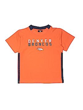 NFL Active T-Shirt Size 6