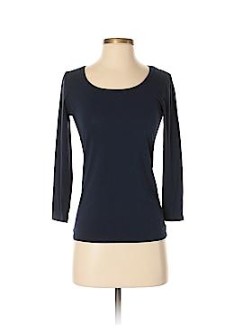 Joe Fresh 3/4 Sleeve T-Shirt Size XS