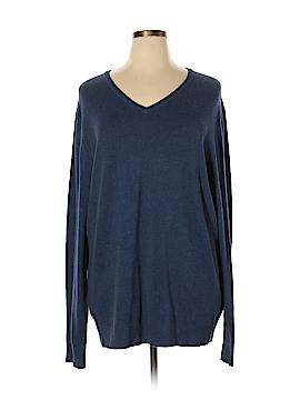 Alfani Pullover Sweater Size XXXL