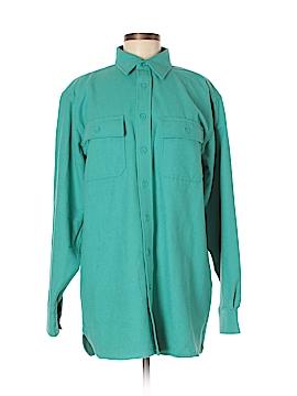 L.L.Bean Jacket Size M (Tall)