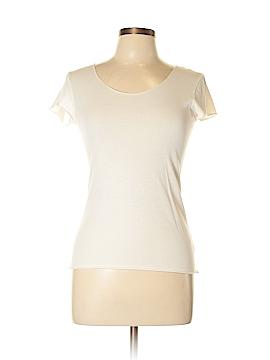 Fluxus Short Sleeve T-Shirt Size L