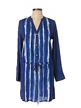 Vix by Paula Hermanny Casual Dress Size L