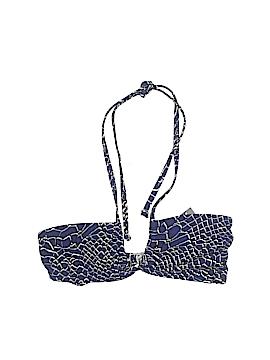 KAMALIKULTURE Swimsuit Top Size XS