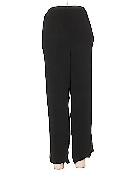 Marina Rinaldi Casual Pants Size 18 (27) (Plus)