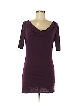 Express Short Sleeve Top Size M